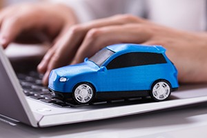 mercedes benz car insurance price