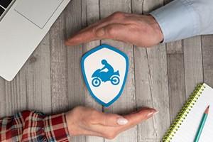 Download Tata AIG Bike Insurance Policy Online
