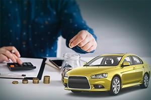 Benefits of Car Insurance Premium Calculator