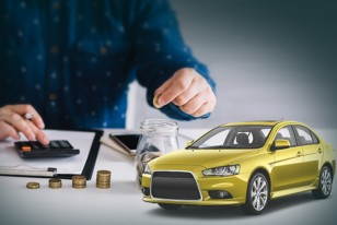 Benefits Of Using a Car Insurance Premium Calculator