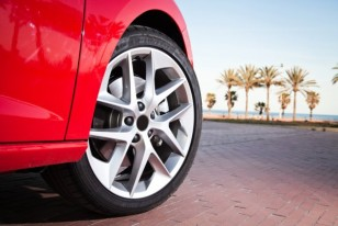 Common Myths About Buying Car Insurance