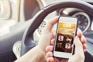 Tata Aig Cashless Garages For Car - 1443 Cashless Network ...