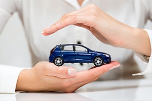 Top Car Insurance Companies in Terms of Claim Settlement in India (2021)