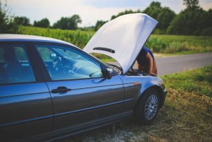 Things Covered In An Own-Damage Car Insurance Policy